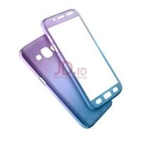 Daftar Harga Casing Samsung J500g J5 2015 Bulan Februari 2019