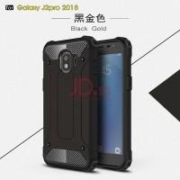 Smatton Case Samsung Galaxy J2 Pro 2018 Heavy Duty Shockproof For Soft TPU Full Protect