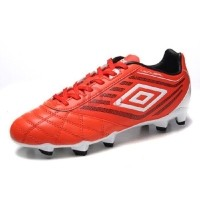 Umbro Professional Football shoes UCB90139-08-Red 42 (500922488) f8612c35b20f5