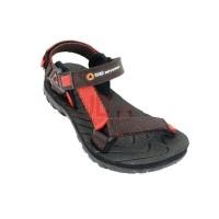 Outdoor Adventure Archer Sandal Gunung Wanita - Brown Brown 37 (500476218) e8015dbeb3