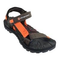Sandal Gunung Outdoor Adventure Neo Barbarian - Orange Orange 39 (500515683) a71a3a20f8