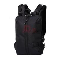 Daftar harga Adidas Pace Backpack Black Grey One Size Bulan Februari ... be7b8965e756b