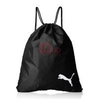 PUMA Pro Training II Gym Sack - Black  One Size  7489901 (100977149) 270c63c32c