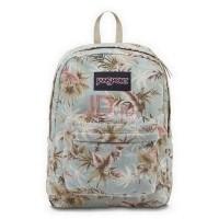 Daftar harga Jansport Unisex Super Fx Multi Sunrise Backpack Bulan ... 1236994e55