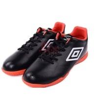 Umbro Professional Football shoes UCB90133-Black 40 (500471169) 589a2e25a43f2