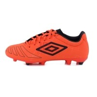 Umbro Professional Football shoes UCB90103-Red 40 (500471307) 52ac81880fadf