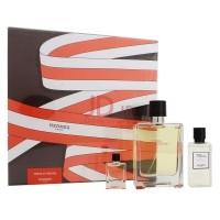 Hermes Terre d Hermes Man EDT (Gift Set 5) 100 ML (500555689) 1309e8513d