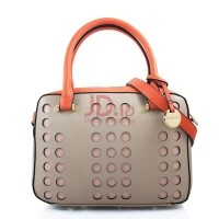 Bellagio Casual Hand Bag art. 0759 Beige (500774695) 4446f4f1f5