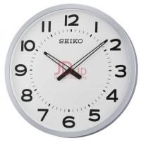Daftar harga Jam Dinding Seiko Qxa563 Wall Clock Bulan Desember 2018 32eb918ccb