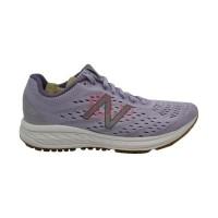 New Balance WBREAHL2 Vazee Breathe v2 Sepatu Lari Wanita Purple 36.5  (500970402) e2ac5bc3ef
