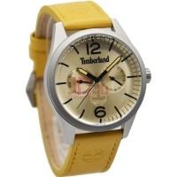 Timberland 15018JS-07.TKN Multi-Function Jam Tangan Pria Strap Kulit – ( 413f6f16c6