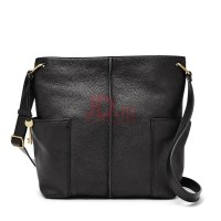 Daftar harga Fossil Lane Leather Sling Bag Tas Wanita Bulan Februari ... cf7bf20f44