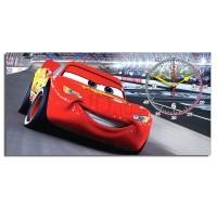 Daftar harga Jam Dinding Cars Red Black Bulan Januari 2019 6a53a5e472