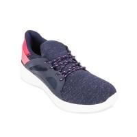 Daftar harga Sepatu Nevada Sport Bulan Maret 2019 fdcca341d5