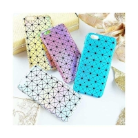 harga Famecase Mozaic Baobao Case for iPhone 4 4S 5 5S 6 6S 6 6 S Glossy & Elegant (125320) Ralali