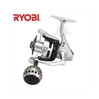 Ryobi Reel AP Power II 6000 129247