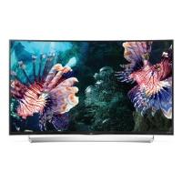 Jual LED TV LG ULTRA HD 65INCHquot 65UG870T