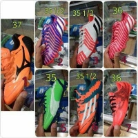 Daftar harga Jual Sepatu Bola Adidas Kaskus Bulan Maret 2019 666a50a23b