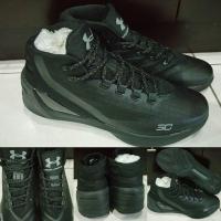 Daftar harga Sepatu Basket Premium Under Armour Stephen Curry Bulan ... 8dec28922a