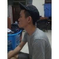Jual Topi reebok bonded cap black size M original authentic BNWT hat  db05435dfd