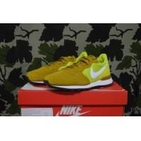 Jual Obral Sepatu Casual Nike WMNS Internationalist Original murah !! (Not  puma 848e933ad1