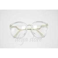 Daftar harga Kacamata Bening Korea Bulan Desember 2018  9a8a52f0c9