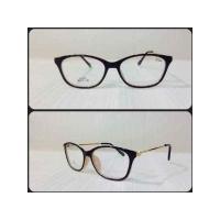 Daftar harga Kacamata Frame Murah Fashion Christian Dior Bulan ... de5044b0a2