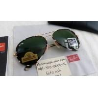 ... original fea29 8fe63  usa jual sunglasses rayban aviator army kw super  premium kaskus 5be52 bcb50 427645a1d7