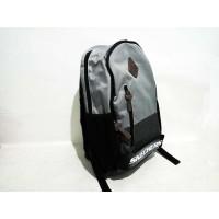 Daftar harga Jual Tas Skechers Backpack Original Kaskus Bulan Maret 2019 fed3b94a43