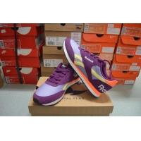 08a2e21e5634 Jual OBRAL Sepatu Reebok Royal CL Jog 2rs Women Original Murah (Not Nike