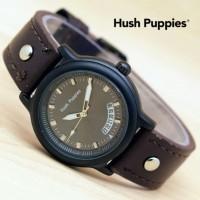 Daftar harga Jual Jam Hush Puppies Kaskus Bulan Maret 2019 08fdf5dcf2