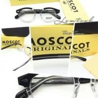 Daftar harga Kacamata Moscot Lemtosh Twotone Bulan Februari 2019 3657403afc