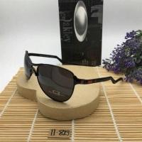 Daftar harga Kacamata Oakley Warden Black Kacamata Polarized Bulan ... adac4cd184