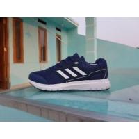 Daftar harga Jual Sepatu Adidas Duramo Kaskus Bulan Maret 2019 d92cfe0901