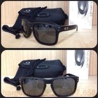 Daftar harga Oakley Holbrook Sunglasses Kacamata Fashion Bulan ... 06b00d43d0