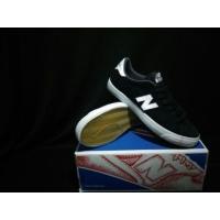 Jual sepatu casual New Balance AM210BWT not Adidas Nike Puma Diadora  569f9e0665