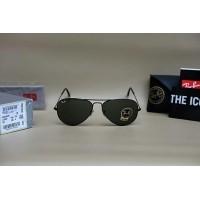 ... get jual original kacamata rayban aviator 3025 black size 58 lensa g15  kaskus 8354b b77cf e3cad9406b