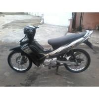 Daftar Harga Yamaha Jupiter Z Kaskus Sepeda Motor Bekas Bulan