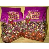 Organic Amla Candy Spicy