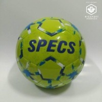 Daftar Harga Macam-Macam Desain dan Ukuran Bola Sepak Berkualitas f242d672fbf64