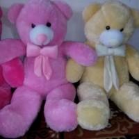 Daftar harga Boneka Bear 1 Meter Bulan Maret 2019 ea98f95c26