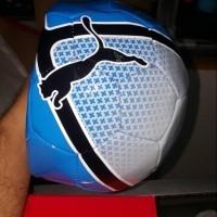 Daftar harga Bola Futsal Puma Jait Bulan Maret 2019 13ae852a1d