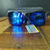 Daftar harga Kalibre Sunglasses Kacamata Biru 996133 999 Bulan Maret ... e9e148f7e8