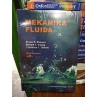 Ebook Mekanika Fluida Jilid 2