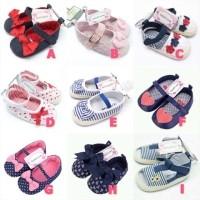 Daftar harga Sepatu Bayi Boys Girl Prewalker Trendy Unisex Bulan ... 3dde094627