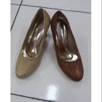 Daftar harga Sepatu Pantofel Fladeo Bulan Maret 2019 e04746a1ad