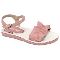 Sandal Casual Anak Perempuan pink Catenzo Junior CDS 040 murah ori 90cc134fd9