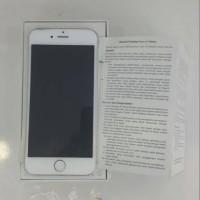 Daftar harga Apple iPhone 5s Silver Ex Garansi Ibox Bulan Februari 2019 a63cc6c2b3