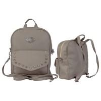 Daftar harga Backpack Casual Bulan Februari 2019 9173db90e6