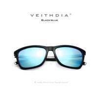 Daftar harga Veithdia Kacamata Uv Polarized Bulan Januari 2019 97963e3f50
